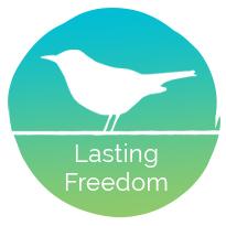 205x205-bird-lasting-freedom