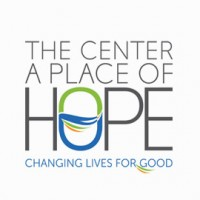 The Center: A Place of Hope