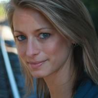 Becky Jorgenson