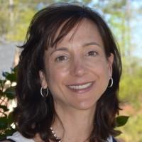 Melissa Nohr