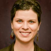 Kelley Raetzsch