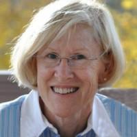 Deborah Massey