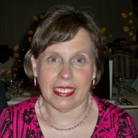 Mary Bonneson