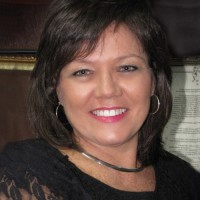 Peggy Karlosky