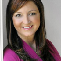 Deborah Braboy
