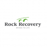 Rock Recovery